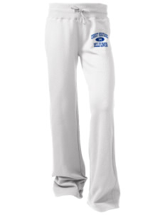 Christ Heritage Academy Bellflower Women's Sweatpants