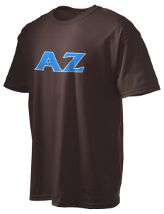 Alpha Zeta Ultra Cotton T-Shirt