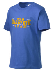 Holy Family Parish Nazareth Kid's Essential T-Shirt