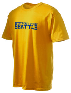 Our Lady of Mount Virgin Parish Seattle Ultra Cotton T-Shirt