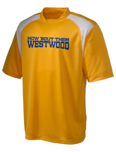 Our Lady of The Snows Parish Westwood Holloway Men's Fastbreak Performance T-Shirt