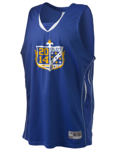 Our Lady of The Snows Parish Westwood Holloway Men's Brookville Jersey