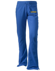 St Joseph Parish Stockbridge Holloway Women's Axis Performance Sweatpants