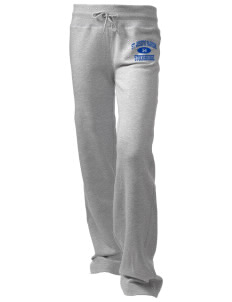 St Joseph Parish Stockbridge Women's Sweatpants