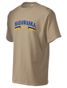 St Thomas Aquinas Parish Madawaska Tall Men's Essential T-Shirt