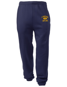 St. Timothy Parish School Lady Lake Sweatpants with Pockets