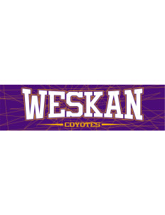weskan women View the league standings, articles and video highlights for the weskan coyotes   'shotmakers,'offers life skills and variety of topics to aspiring female athletes.