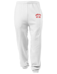 Argillite Elementary School Tigers Sweatpants with Pockets