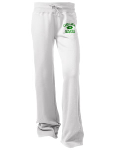 Candalaria Elementary School Huskies Women's Sweatpants