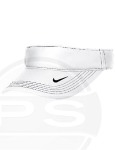 Fleetwood Elementary School Tigers Embroidered Nike Golf Dri-Fit Swoosh Visor