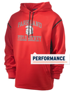Parkland High School Trojans Men's Tech Fleece Sweatshirt