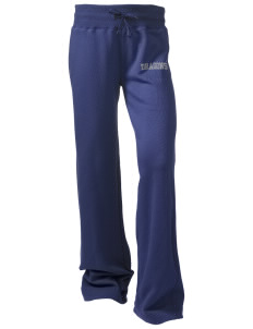 Bryant Elementary School Dragons Women's Sweatpants