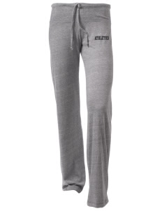 SIDHelp Athletics Alternative Women's Eco-Heather Pants