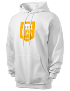 Sigma Nu Men's 7.8 oz Lightweight Hooded Sweatshirt