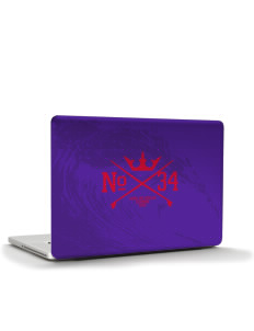 "Sigma Phi Epsilon Apple MacBook Air 13"" Skin"