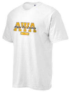 Alpha Psi Lambda Ultra Cotton T-Shirt