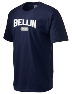 Bellin College of Nursing College of Nursing Ultra Cotton T-Shirt