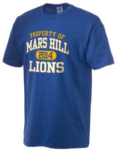 mars hill hindu single men Mars hill university athletic director david riggins announced he will retire in december at the end of the fall semeste.