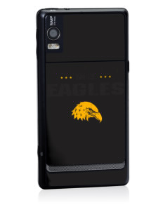 Vista High School Eagles Motorola Droid 2 Skin