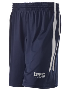 "Dyess AFB Holloway Women's Pinelands Short, 8"" Inseam"