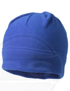 Andersen Air Force Base Embroidered Fleece Beanie