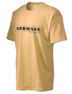 Bad Aibling Station Men's Essential T-Shirt
