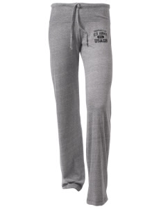 Baumholder Alternative Women's Eco-Heather Pants