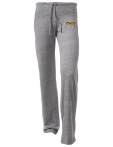 Vicenza/Caserma Ederle Alternative Women's Eco-Heather Pants