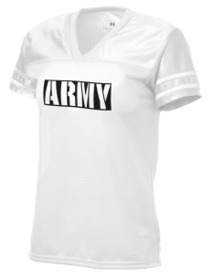 Camp Zama Holloway Women's Fame Replica Jersey