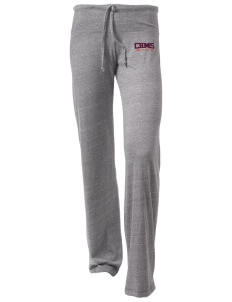 Camp H.M. Smith Alternative Women's Eco-Heather Pants