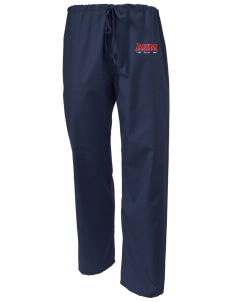 Miami CG Air Station Scrub Pants