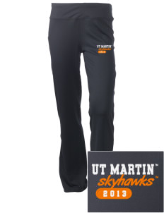 The University of Tennessee at Martin Skyhawks Women's NRG Fitness Pant