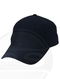 U.S. Marine Corps Embroidered Low-Profile Cap
