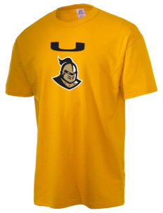 University of Central Florida Knights  Russell Men's NuBlend T-Shirt