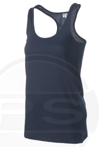 Arizona Air National Guard Women's Racerback Tank