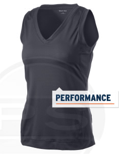 Arizona Air National Guard Women's Performance Fitness Tank