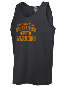 the indiana tech warriors men For over 10 years, laxpower has delivered local, state, and national rankings for  college and high school lacrosse teams did your favorite team make the.