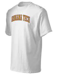 Indiana Tech Warriors Men's Essential T-Shirt