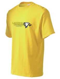 La Sierra University Golden Eagles Men's Essential T-Shirt