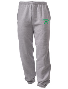 Armenia Sweatpants with Pockets