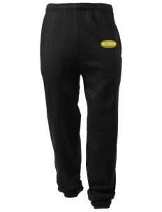 Brunei Darussalam Sweatpants with Pockets