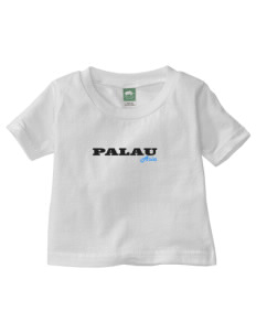 Palau Toddler T-Shirt