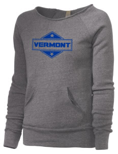Vermont Alternative Women's Maniac Sweatshirt