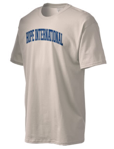 Hope International University Royals Men's Essential T-Shirt