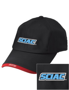 SCIAC Est. 1915 Embroidered OGIO X-Over Cap