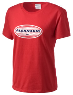 Aleknagik Women's Essential T-Shirt