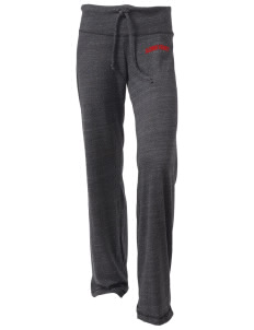 Glenns Ferry Alternative Women's Eco-Heather Pants