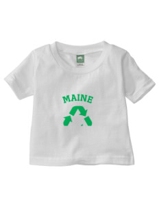 Palermo Toddler T-Shirt