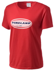 Vineland Women's Essential T-Shirt