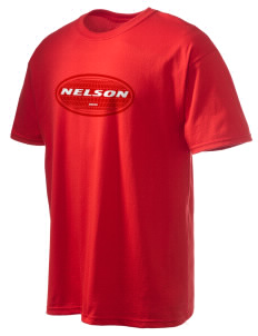 Nelson Ultra Cotton T-Shirt